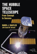 Enhancing Hubble's Vision