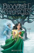 Bloodtree Chronicles