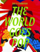 The World Goes Pop,