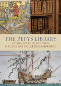 The Pepys Library