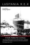 Lusitania R. E. X.