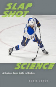 Slap Shot Science