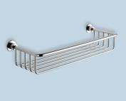 Nameeks 5618-13 33cm Tray Bathroom Shelf