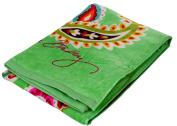 Vera Bradley Beach Towel in Tutti Frutti