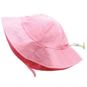i play. Sold Brim Sun Protection Hat, Light Pink, Infant (6-18 Months) Colour