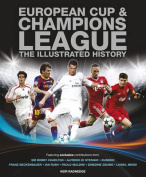 European Cup & Champions League