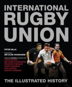 International Rugby Union