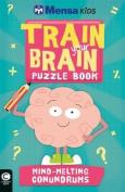 Mensa Train Your Brain