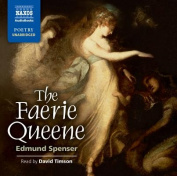 The Faerie Queen [Audio]
