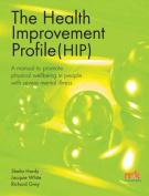 The Health Improvement Profile