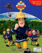 Fireman Sam: My Busy Book