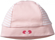 Twins Baby Girls Hat