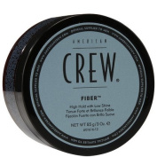 American Crew Fibre (High hold with low shine) - 85g - 90ml