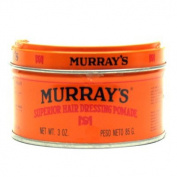 Murray's Murrays Superior Hair Pomade 90ml