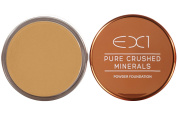 EX1 Cosmetics Pure Crushed Mineral Powder Foundation Number M300