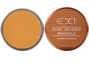 EX1 Cosmetics Pure Crushed Mineral Powder Foundation Number M400