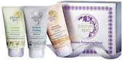 Avon Planet Spa Pamper Best Selling Treasures Collection Gift Set