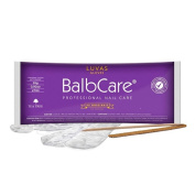 Balbcare Express Manicure Gloves