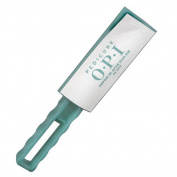 OPI Foot File