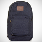 Brixton Basin Backpack Denim One Size