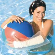 KeepU-Dri Reuseable Waterproof Cast & Bandage Protector-Full arm Adult