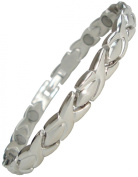 Womens Magnetic Therapy Bracelets