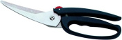 What 1698250 Poultry Shears with ABS Handle CM