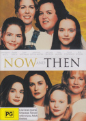 Now and Then [Region 4]