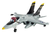 Disney Planes Echo Diecast Aircraft by Mattel [Toy]