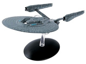 Star Trek Official Starships Collection Special #3 USS VENGEANCE