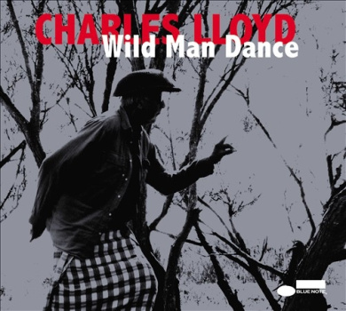 Wild Man Dance: Live at Wroclaw Philharmonic, Wroclaw, Poland, November 24, 2013 [Digipak]