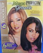 Profectiv Mega Growth Anti Damage No Lye Hair Relaxer Regular Strength