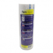 TIMPA DISPOSABLE AND ELASTIC HYGIENIC BARBER NECK STRIP / PAPER / TISSUE / COLLAR / RUFFLE 500 STRIPS