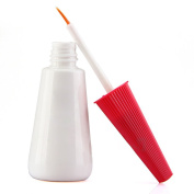 Waterproof False Eyelash Gel Glue Eye Extension Makeup Eyelid Make Up Cosmetic