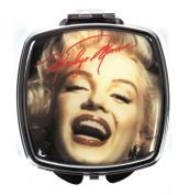 Marilyn Monroe 'Hot Marilyn' Compact Mirror