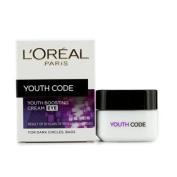 L'Oreal Youth Code Youth Boosting Cream EYE