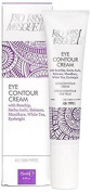 Rio Trading Rosa Mosqueta Eye Contour Cream 15 ml