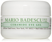 Mario Badescu Ceramide Eye Gel 15ml