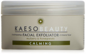 Kaeso Calming Exfoliator 245 ml