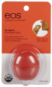 EOS eos lip sphere summer fruit - .740ml