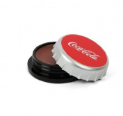 Lip Smacker Lip Balm in Coca Cola Caps