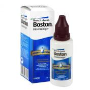 Boston Advance Cleaner for RGP Lenses 30ml