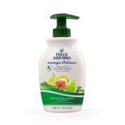 Felce Azzurra Essenza Italiana Liquid Soap Nourishing - Figs of Marche 300ml 10.14oz