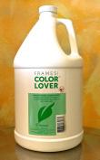 Framesi Colour Lover Smooth Shine Conditioner, 3.8l , 3790ml