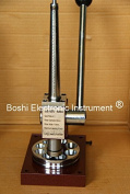 Manual Ring Stretcher & Reducer Jewellery Making Tools