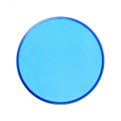 Snazaroo Face Paint 18ml-Turquoise by Reeves
