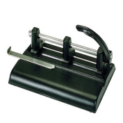Medium Duty 3 Hole Punch