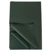 JAM Paper® Tissue Paper - Dark Green - Ream of 480 sheets