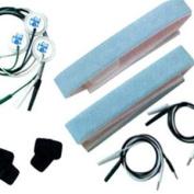 3201p Infant Apnea Belt Kit - Item #