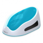Angelcare ' Bath Support In Blue